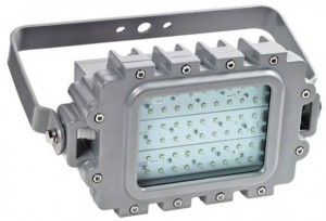 SCOTIA LED_1